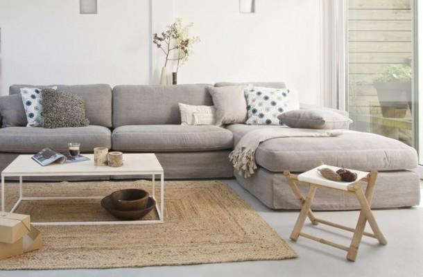 tout pour la d coration et l 39 am nagement de votre maison un site utilisant wordpress. Black Bedroom Furniture Sets. Home Design Ideas