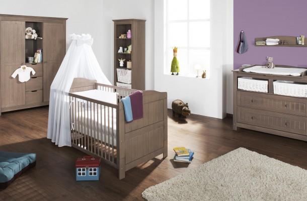 chambre-de-bebe
