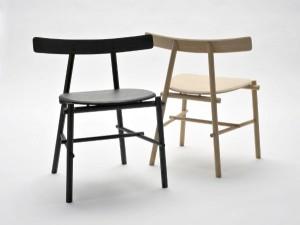 customiser une vieille chaise tout pour la d coration et l 39 am nagement de votre maison. Black Bedroom Furniture Sets. Home Design Ideas
