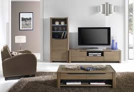 meubles-de-salon