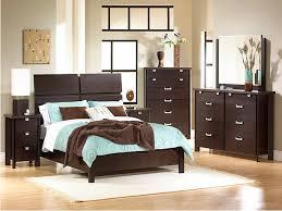 meubles-pour-chambre