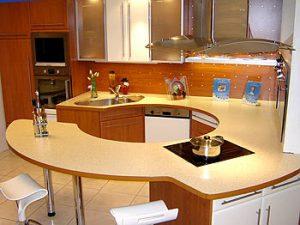 une-cuisine