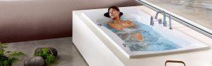 baignoire-balneo-massage